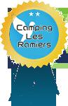 distinctions du camping