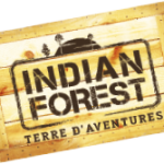 logo-indianforest