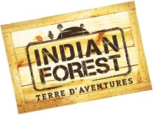 logo-indianforest