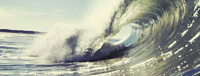 Camping surf Longeville sur Mer