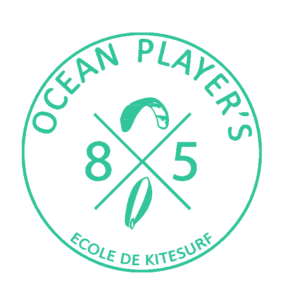 ocean-player3