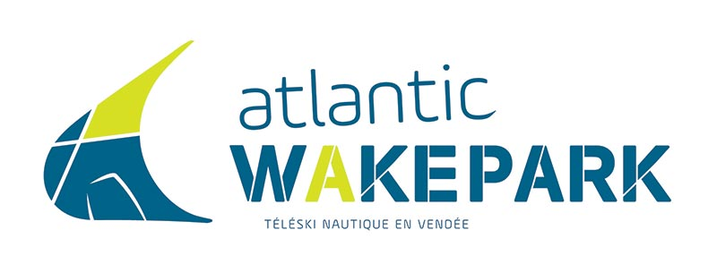 Atlantic wakepark