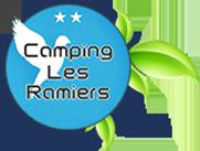 Camping Longeville sur mer Vendée – Les Ramiers