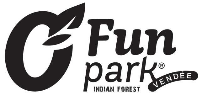 Logo o'Fun Park