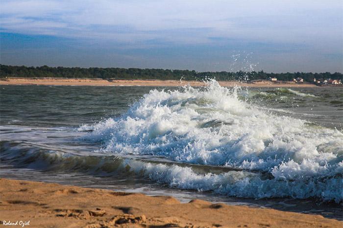 vacances pas cher La Tranche sur Mer