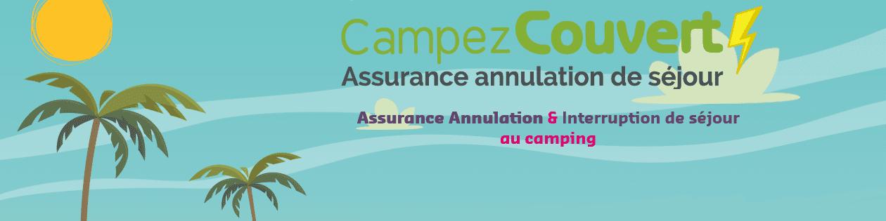 logo campez-couvert assurance annulation